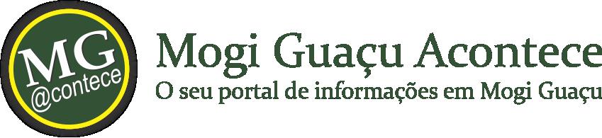 Mogi Guaçu Acontece